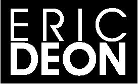 EricDeon.com